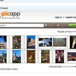PicApp Launches WordPress Plugin
