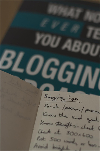3 Reasons You Should Host Your Own Blog