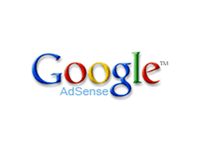 Google Adsense: Moderation is the Key