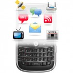 Mobile-Friendly Version of Websites a Must for Everybody
