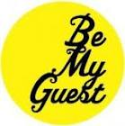 5 Questions Every Blogger Should Ask Before Allowing Guest Posts