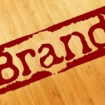Why Branding is For Everyone