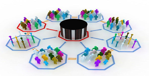 Joining Blog Networks the Smart Way