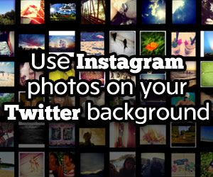 Tips for Serious Twitters on Twitter – InstaBG the Latest Trend Online