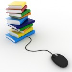 EBooks and Self-Publishing