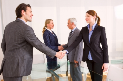 How Can Employees Benefit from Mediation