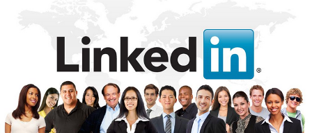 LinkedIn Allows Publishing of Articles