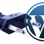 Tips to Speed Up your WordPress Site