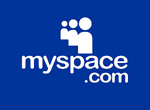 MySpace is Back with a Vengeance