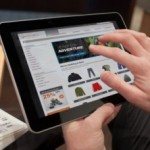 How to Ensure Your Website Displays Well on Tablets