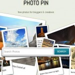 Photo Pin: Great New Source for Images