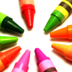 The Role of Colors in Online and Offline Marketing