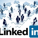 Showcasing Your Linked Profile in Images
