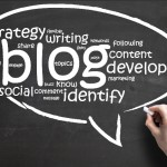 Content Tactics to Boost Your Website Growth