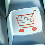 4 Tips That Prove Shipping Does Affect Your Online Business