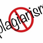 6 Reliable Anti-Plagiarism Tools for Publishers