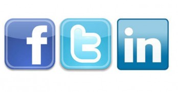 social-media-publishing-tools