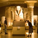 How Museums Are Marketing Themselves Through The Internet