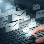 3 Tips For More Successful Email Marketing Campaigns