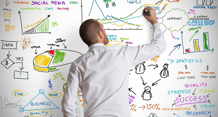 Tips For Keeping Up With the Ever-Changing Internet Marketing Industry