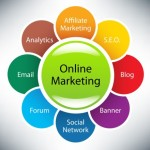 These Simple SEO And Online Marketing Tips Will Work For You