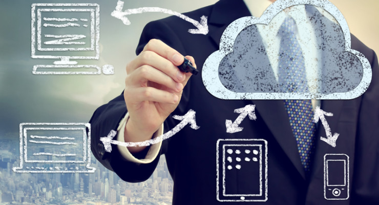 3 Ways to Make Better Use of the Cloud for Your Online Business