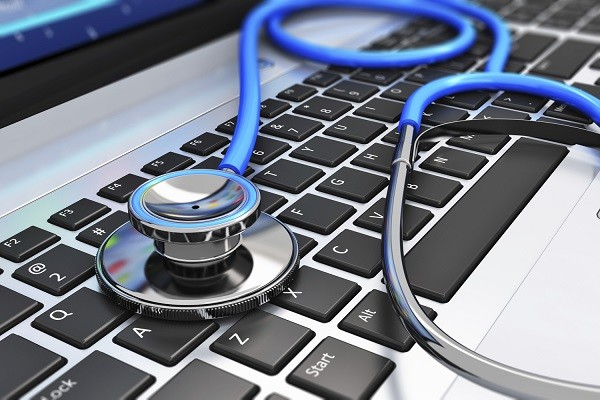 Working With SEO In the Healthcare Field