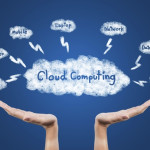 3 Tips for Keeping Your Documents Secure on the Cloud