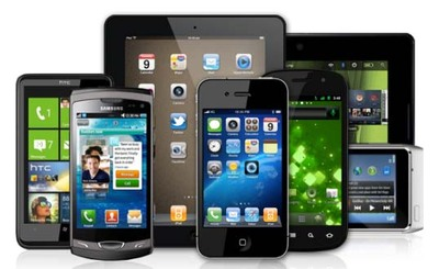 3 Things to Think About When Advertising On Mobile Devices
