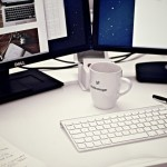 Getting the Job Done: 5 Productivity Tools for Startups