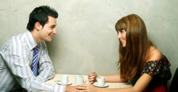 Marketing Your Dating Website
