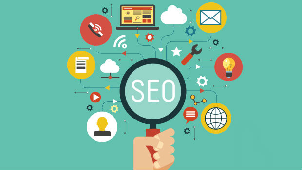 Why SEO Is Important For Blogs, Websites, And Social Media