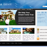 6 Website Design Tips to Increase Conversions on Your Real Estate Site