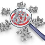 Four Tips For Finding Your Marketing Niche