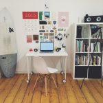 Should You Set Up a Physical Office for Your Online Business?