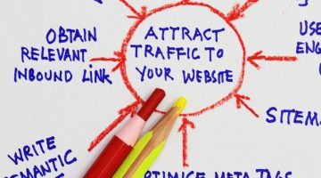 Top SEO Tips And Techniques For Ranking In Google