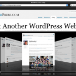 8 Tips to Building a Seamless WordPress Blog