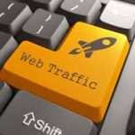 Tips For Bringing Traffic To Your Blog