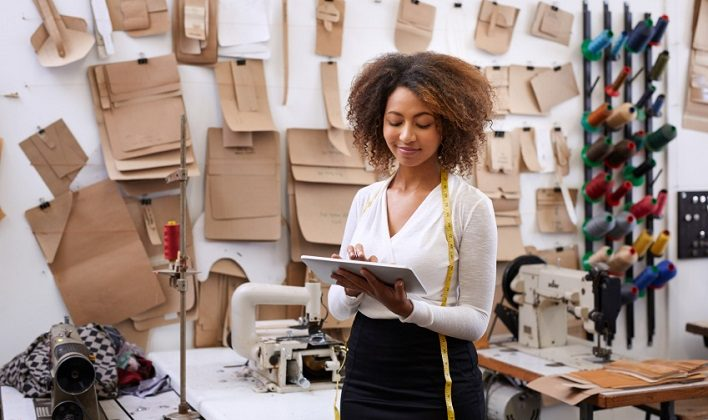 Five Steps To Creating A Business That Sells