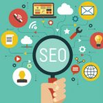 5 Benefits of Understanding SEO and Marketing From Outside Industries