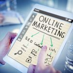 Online Marketing: Showcasing the Best Options For a Situation