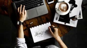 The Most Important Online Tools for Graphic Design To Track in 2017