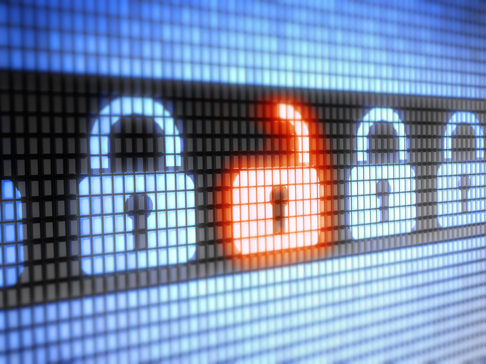 6 Things You Need to Do When Your WordPress Site is Hacked