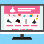 The 5 Foundations of Launching an Online Selling Business