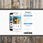 3 Ways To Use Instagram For Marketing Your Business