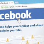 Online Marketing Focus: Facebook