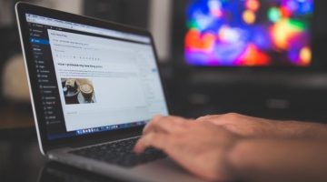 How to Take Your Humble Blog to the Next Level