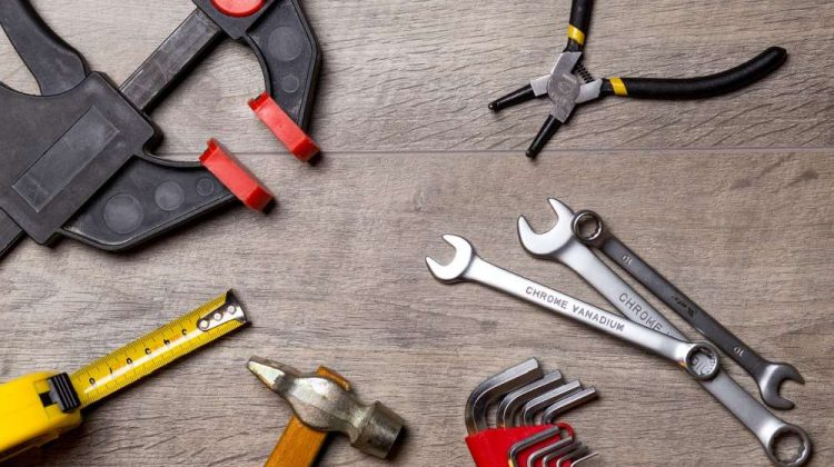 The Best Free Online Tools to Help Startups Manage their Customers