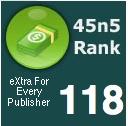 45n5 Top 100 Widget